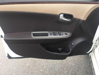 2008 Chevrolet Malibu LTZ  city MA  Baron Auto Sales  in West Springfield, MA