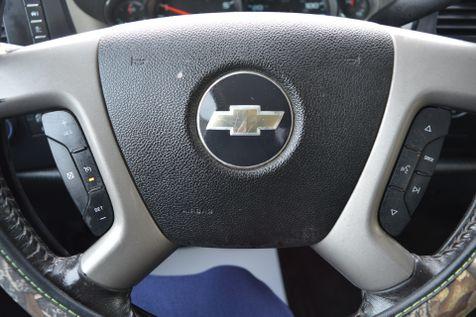 2008 Chevrolet Silverado 1500 LT w/1LT in Alexandria, Minnesota