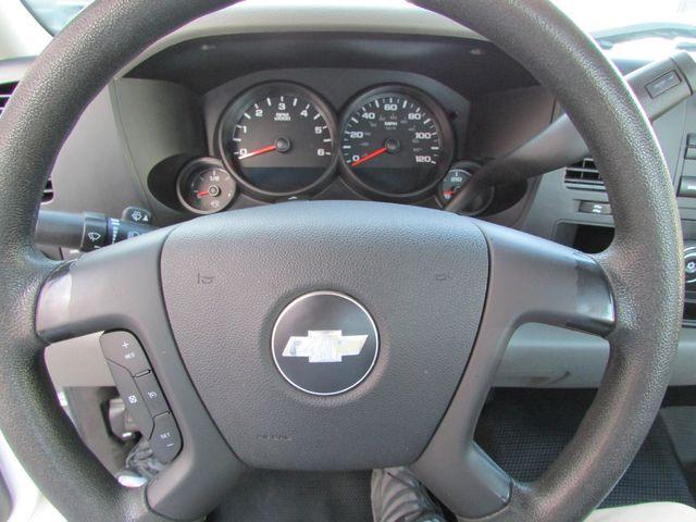 2008 Chevrolet Silverado 1500 Work Truck in American Fork, Utah 84003