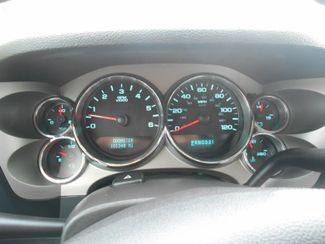 2008 Chevrolet Silverado 1500 LT w/1LT Blanchard, Oklahoma 14