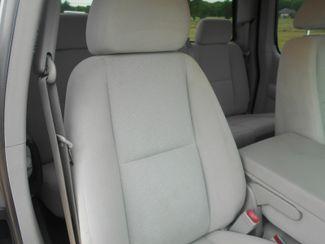 2008 Chevrolet Silverado 1500 LT w/1LT Blanchard, Oklahoma 19