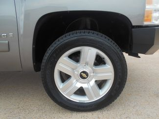 2008 Chevrolet Silverado 1500 LT w/1LT Blanchard, Oklahoma 9
