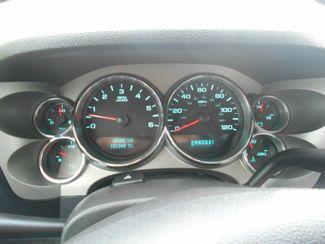 2008 Chevrolet Silverado 1500 LT w/1LT Blanchard, Oklahoma 12
