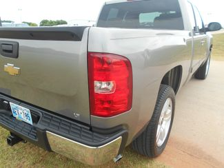 2008 Chevrolet Silverado 1500 LT w/1LT Blanchard, Oklahoma 6