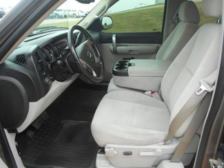 2008 Chevrolet Silverado 1500 LT w/1LT Blanchard, Oklahoma 13