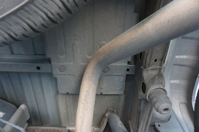2008 Chevrolet Silverado 1500 LT w/1LT Blanchard, Oklahoma 35