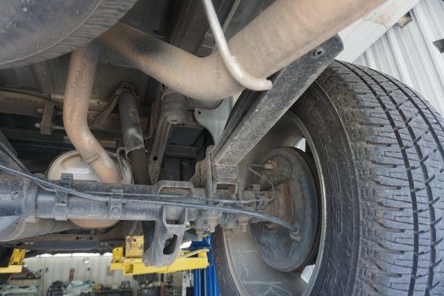2008 Chevrolet Silverado 1500 LT w/1LT Blanchard, Oklahoma 37