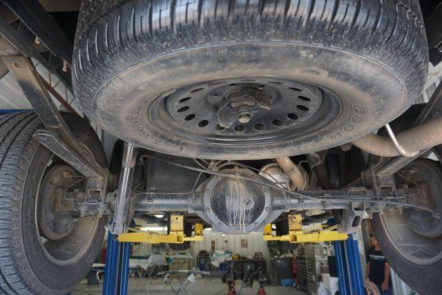2008 Chevrolet Silverado 1500 LT w/1LT Blanchard, Oklahoma 39