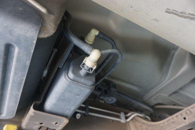 2008 Chevrolet Silverado 1500 LT w/1LT Blanchard, Oklahoma 27