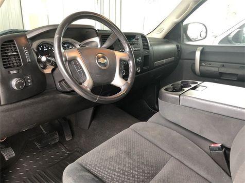2008 Chevrolet Silverado 1500 LT 4x4 V8 We Finance | Canton, Ohio | Ohio Auto Warehouse LLC in Canton, Ohio