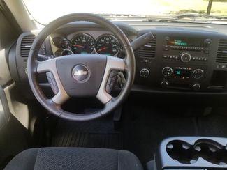 2008 Chevrolet Silverado 1500 LT w/1LT Chico, CA 24