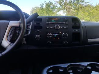 2008 Chevrolet Silverado 1500 LT w/1LT Chico, CA 25