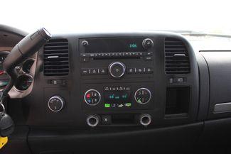 "2008 Chevrolet Silverado 1500 LT 9"" LIFT Z71 CREW CAB 4X4 Conway, Arkansas 10"