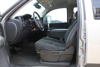 "2008 Chevrolet Silverado 1500 LT 9"" LIFT Z71 CREW CAB 4X4 Conway, Arkansas 11"