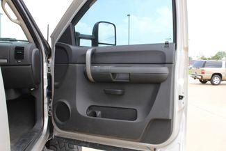 "2008 Chevrolet Silverado 1500 LT 9"" LIFT Z71 CREW CAB 4X4 Conway, Arkansas 16"