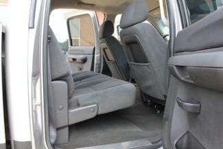 "2008 Chevrolet Silverado 1500 LT 9"" LIFT Z71 CREW CAB 4X4 Conway, Arkansas 17"
