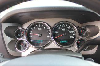 "2008 Chevrolet Silverado 1500 LT 9"" LIFT Z71 CREW CAB 4X4 Conway, Arkansas 8"