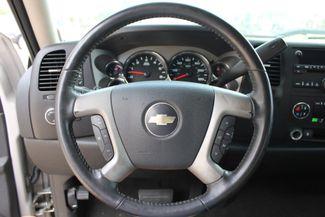 "2008 Chevrolet Silverado 1500 LT 9"" LIFT Z71 CREW CAB 4X4 Conway, Arkansas 9"