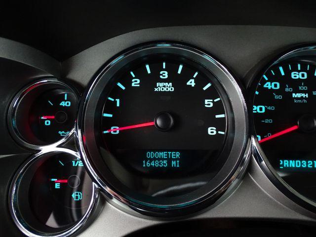2008 Chevrolet Silverado 1500 LT w/1LT Corpus Christi, Texas 37