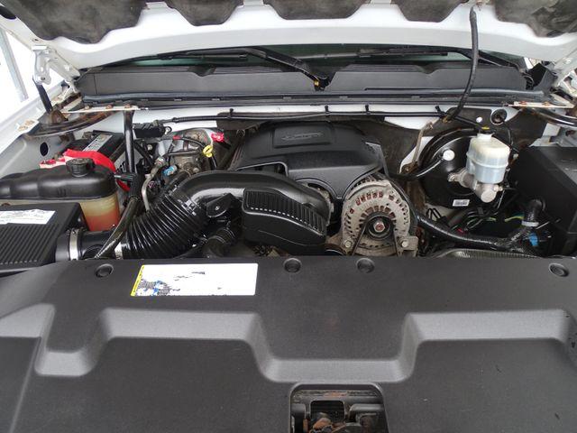 2008 Chevrolet Silverado 1500 LT w/1LT Corpus Christi, Texas 13