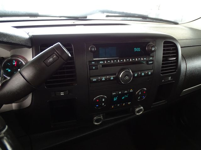 2008 Chevrolet Silverado 1500 LT w/1LT Corpus Christi, Texas 29