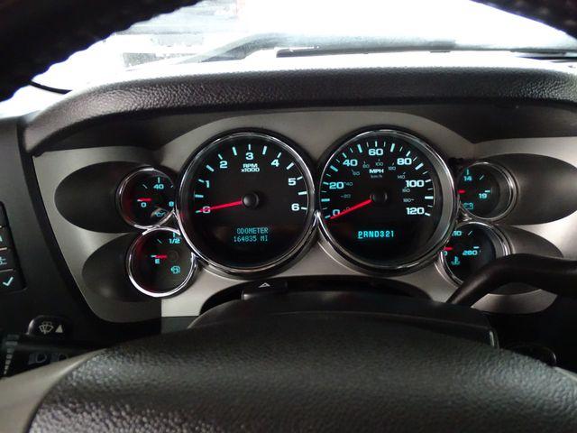 2008 Chevrolet Silverado 1500 LT w/1LT Corpus Christi, Texas 36