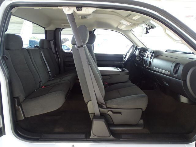 2008 Chevrolet Silverado 1500 LT w/1LT in Corpus Christi, TX 78412