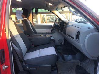 2008 Chevrolet Silverado 1500   city ND  Heiser Motors  in Dickinson, ND