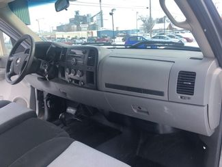 2008 Chevrolet Silverado 1500 ONLY 77000 MILES  city ND  Heiser Motors  in Dickinson, ND