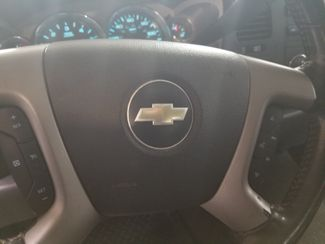 2008 Chevrolet Silverado 1500 LT Z71 Crew  Dickinson ND  AutoRama Auto Sales  in Dickinson, ND