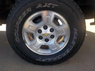 2008 Chevrolet Silverado 1500 LS Fayetteville , Arkansas 11