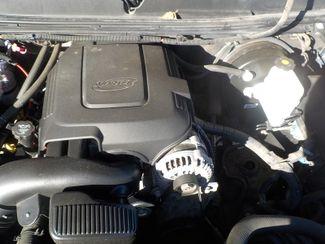 2008 Chevrolet Silverado 1500 LS Fayetteville , Arkansas 13