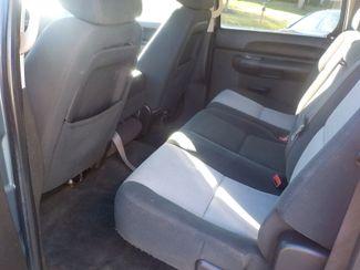 2008 Chevrolet Silverado 1500 LS Fayetteville , Arkansas 6