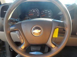 2008 Chevrolet Silverado 1500 LS Fayetteville , Arkansas 9