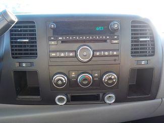 2008 Chevrolet Silverado 1500 Work Truck Fayetteville , Arkansas 12