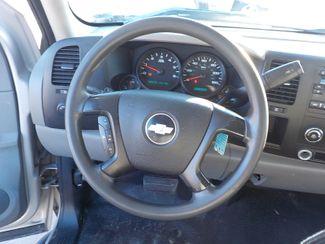 2008 Chevrolet Silverado 1500 Work Truck Fayetteville , Arkansas 13