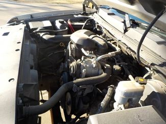 2008 Chevrolet Silverado 1500 Work Truck Fayetteville , Arkansas 16