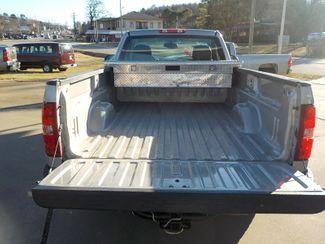 2008 Chevrolet Silverado 1500 Work Truck Fayetteville , Arkansas 6