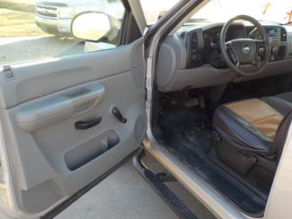 2008 Chevrolet Silverado 1500 Work Truck Fayetteville , Arkansas 8