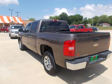 2008 Chevrolet Silverado 1500 LT w/1LT | Gilmer, TX | Win Auto Center, LLC in Gilmer, TX