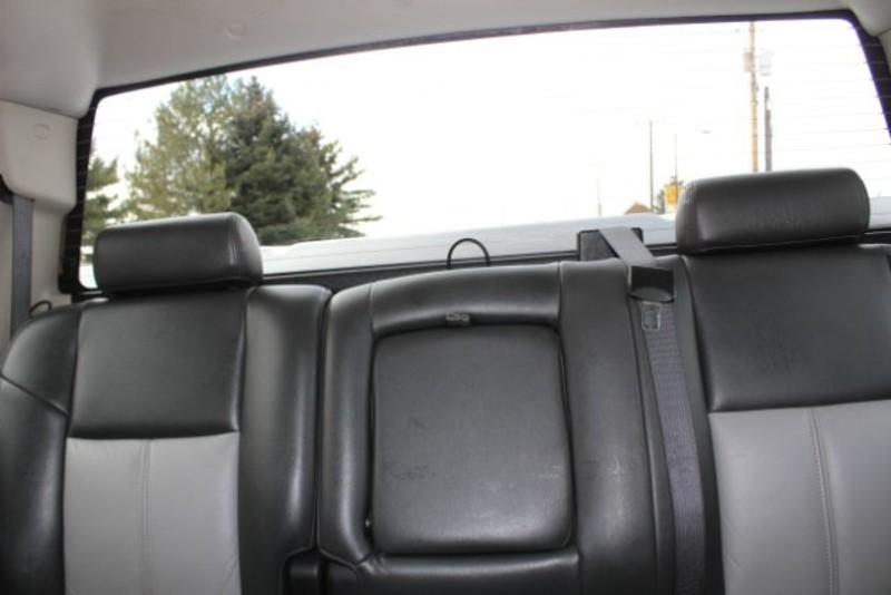2008 Chevrolet Silverado 1500 LT w1LT  city MT  Bleskin Motor Company   in Great Falls, MT
