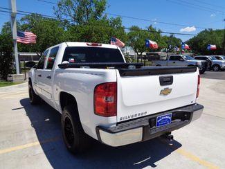 2008 Chevrolet Silverado 1500 LT w1LT  city TX  Texas Star Motors  in Houston, TX