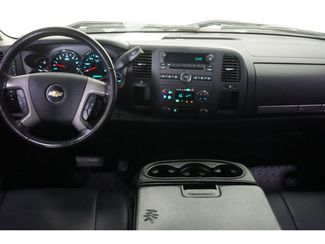2008 Chevrolet Silverado 1500 LT w1LT  city Texas  Vista Cars and Trucks  in Houston, Texas