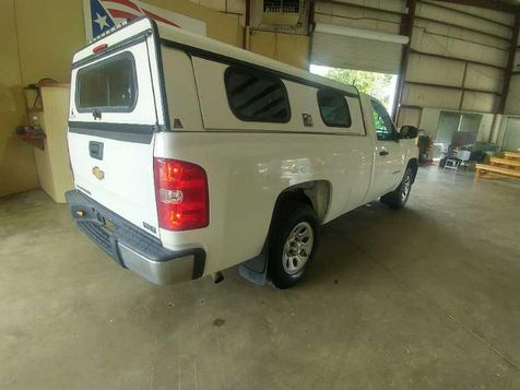 2008 Chevrolet Silverado 1500 Work Truck | JOPPA, MD | Auto Auction of Baltimore  in JOPPA, MD