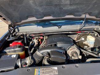 2008 Chevrolet Silverado 1500 LTZ  city Louisiana  Billy Navarre Certified  in Lake Charles, Louisiana