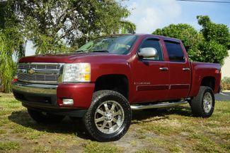 2008 Chevrolet Silverado 1500 LT w/1LT in Lighthouse Point FL