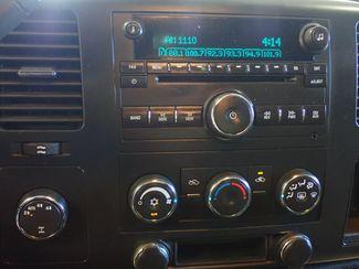 2008 Chevrolet Silverado 1500 LT w/1LT Lincoln, Nebraska 4