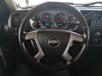 2008 Chevrolet Silverado 1500 LT w/1LT LINDON, UT 18