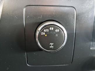 2008 Chevrolet Silverado 1500 LT w/1LT LINDON, UT 21