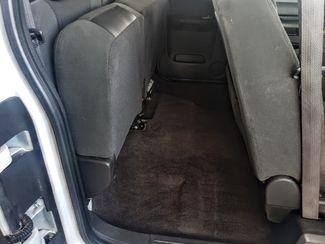 2008 Chevrolet Silverado 1500 LT w/1LT LINDON, UT 35